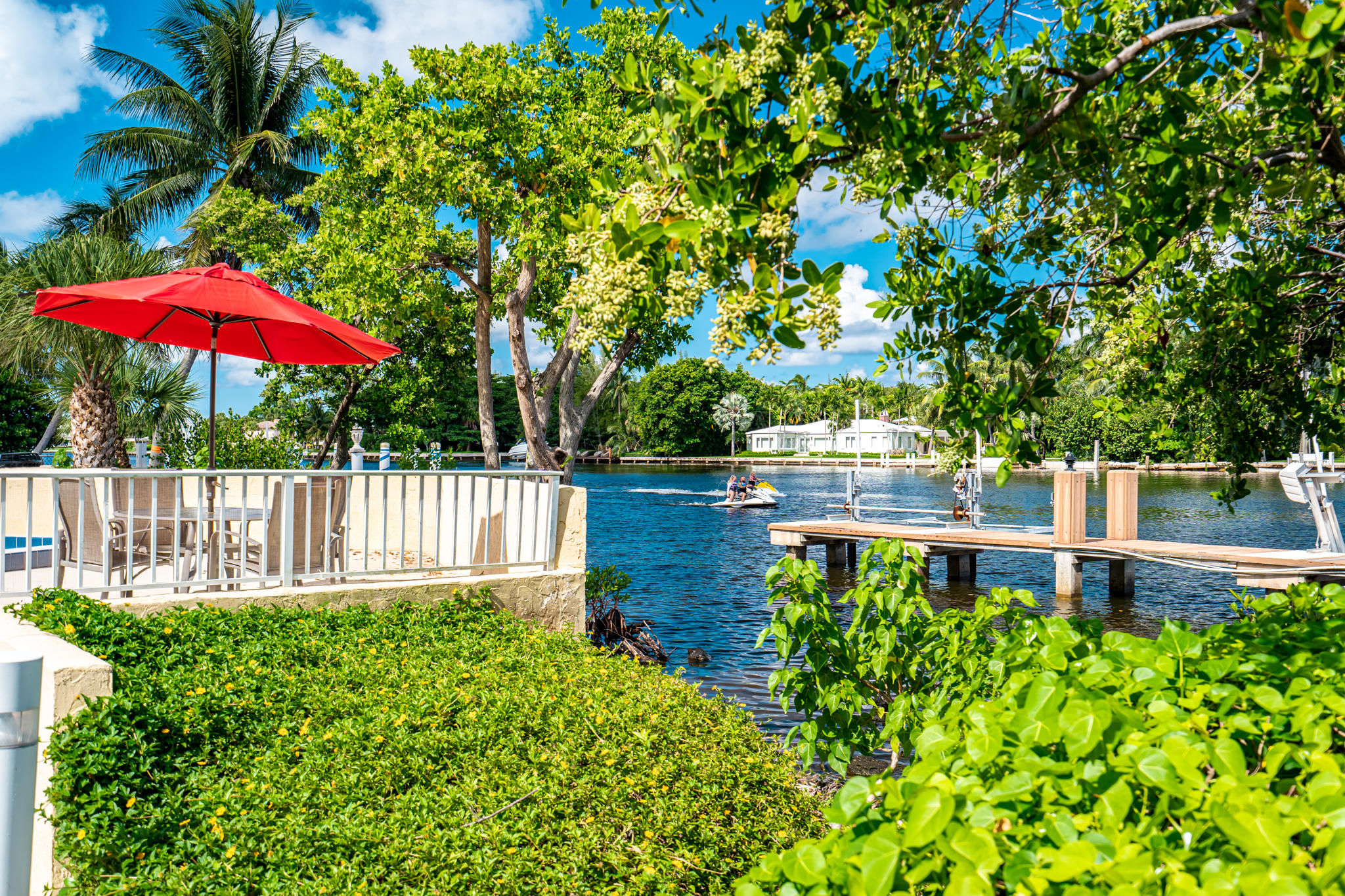 Home for sale in MARINA DEL REY Delray Beach Florida