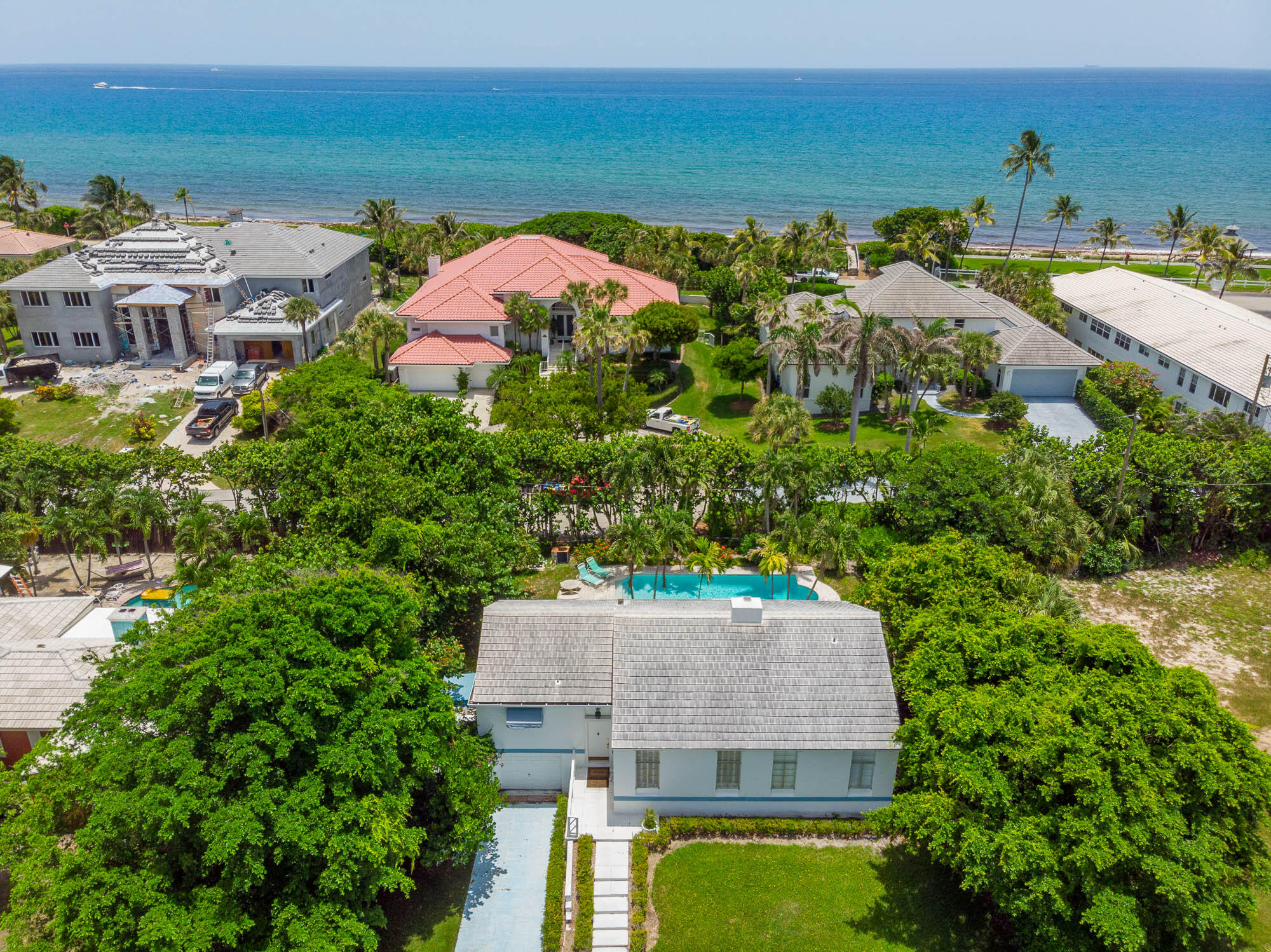 115  Dolphin Road  For Sale 10701543, FL