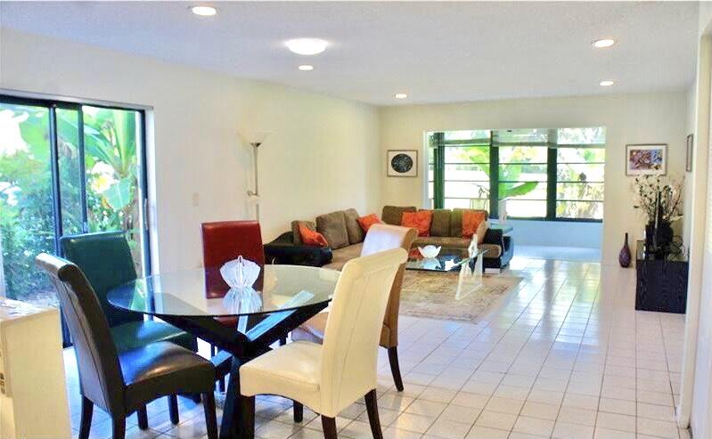 Home for sale in Fairways Boca Lago Condo Boca Raton Florida