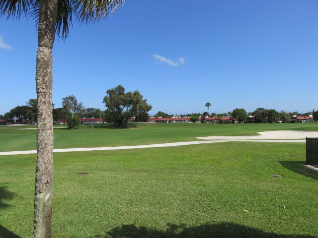 Home for sale in Kings Point Delray Beach Florida