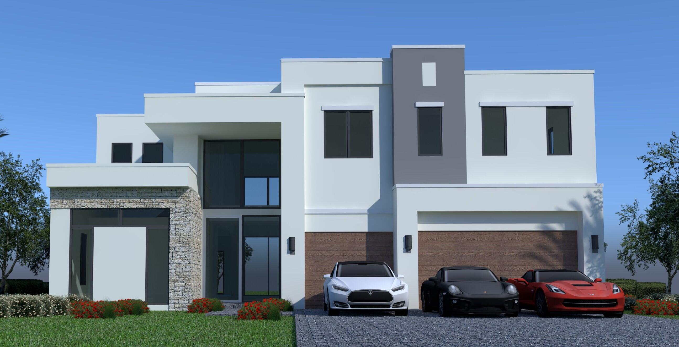 255 NE Spanish Court  For Sale 10701608, FL