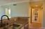 720 S Sapodilla Avenue, 502, West Palm Beach, FL 33401