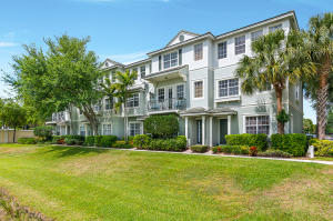 1862 NW 9th Street, Boca Raton, FL 33486