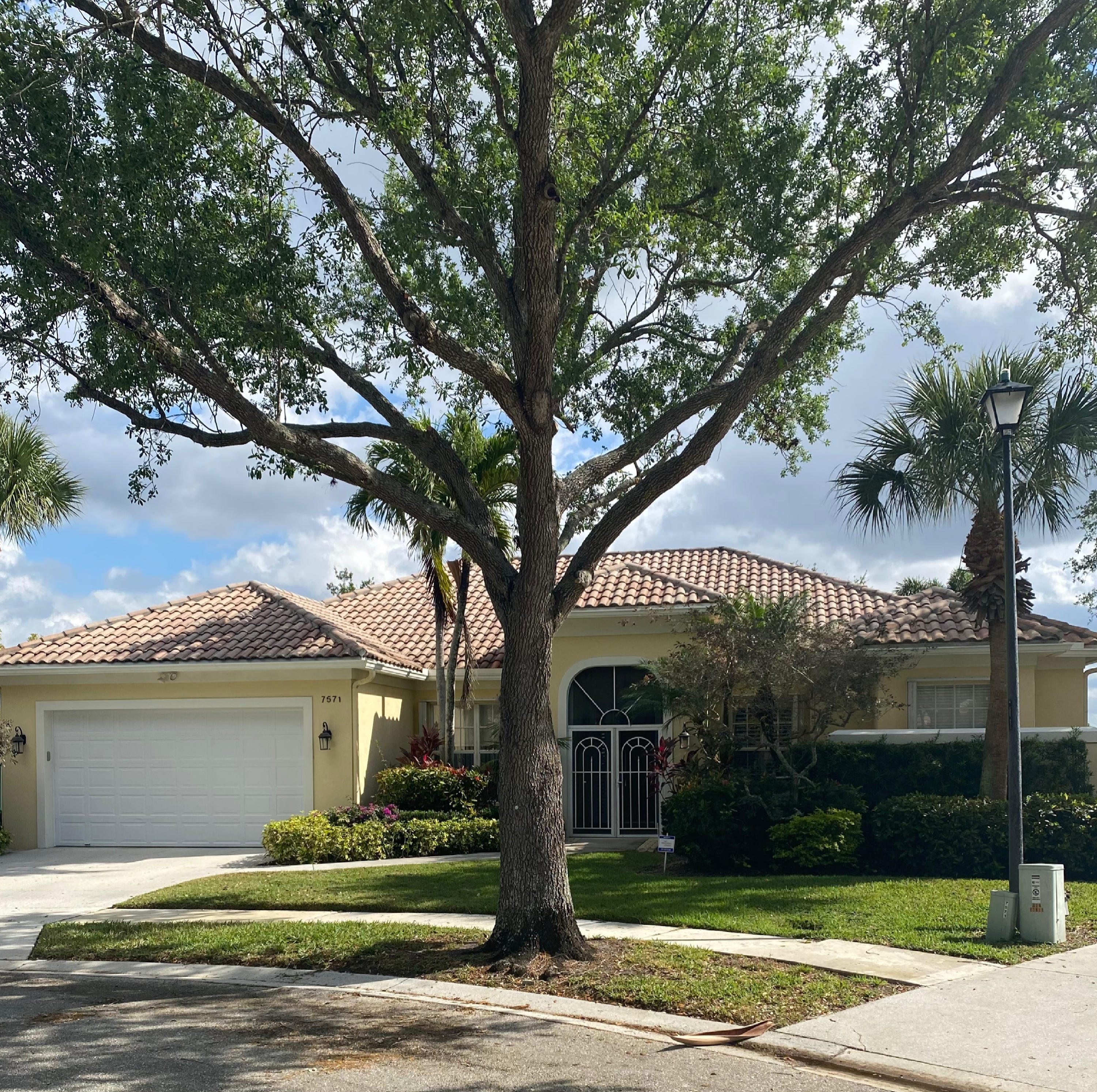7571  Red River Road  For Sale 10701615, FL