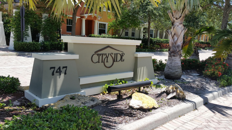 850  Millbrae Court 6 For Sale 10701996, FL