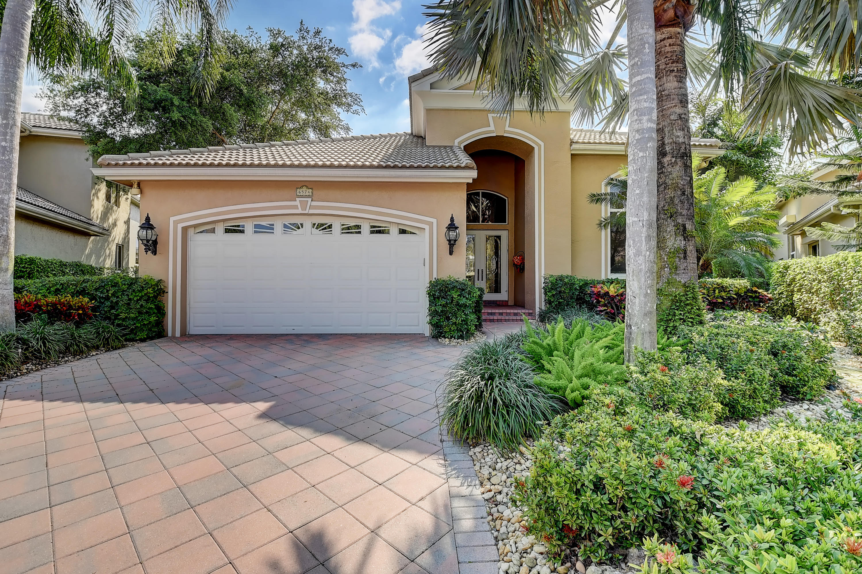 6574 NW 39th Terrace  Boca Raton, FL 33496
