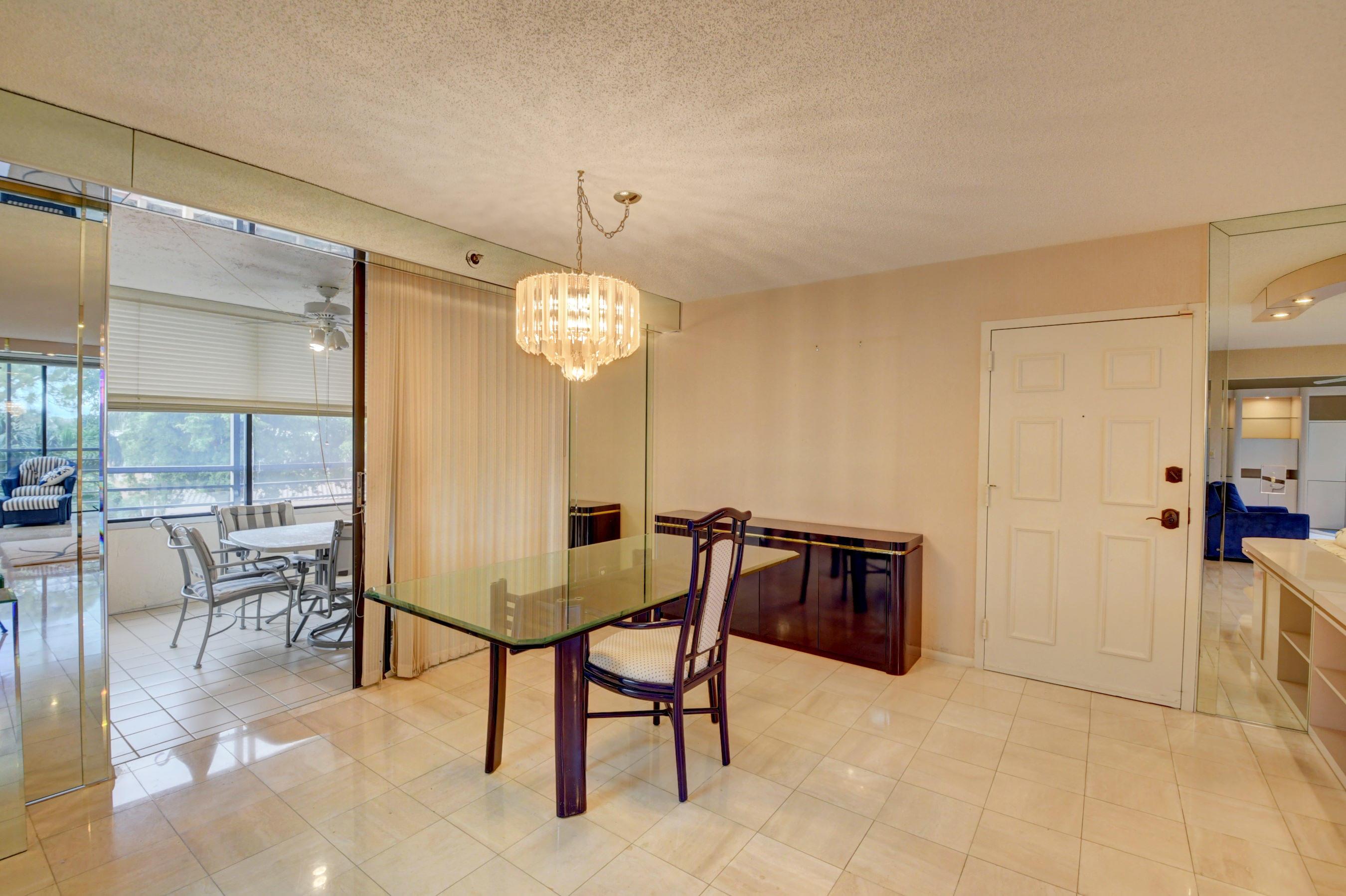 7225 Promenade Drive 302 Boca Raton, FL 33433 photo 6