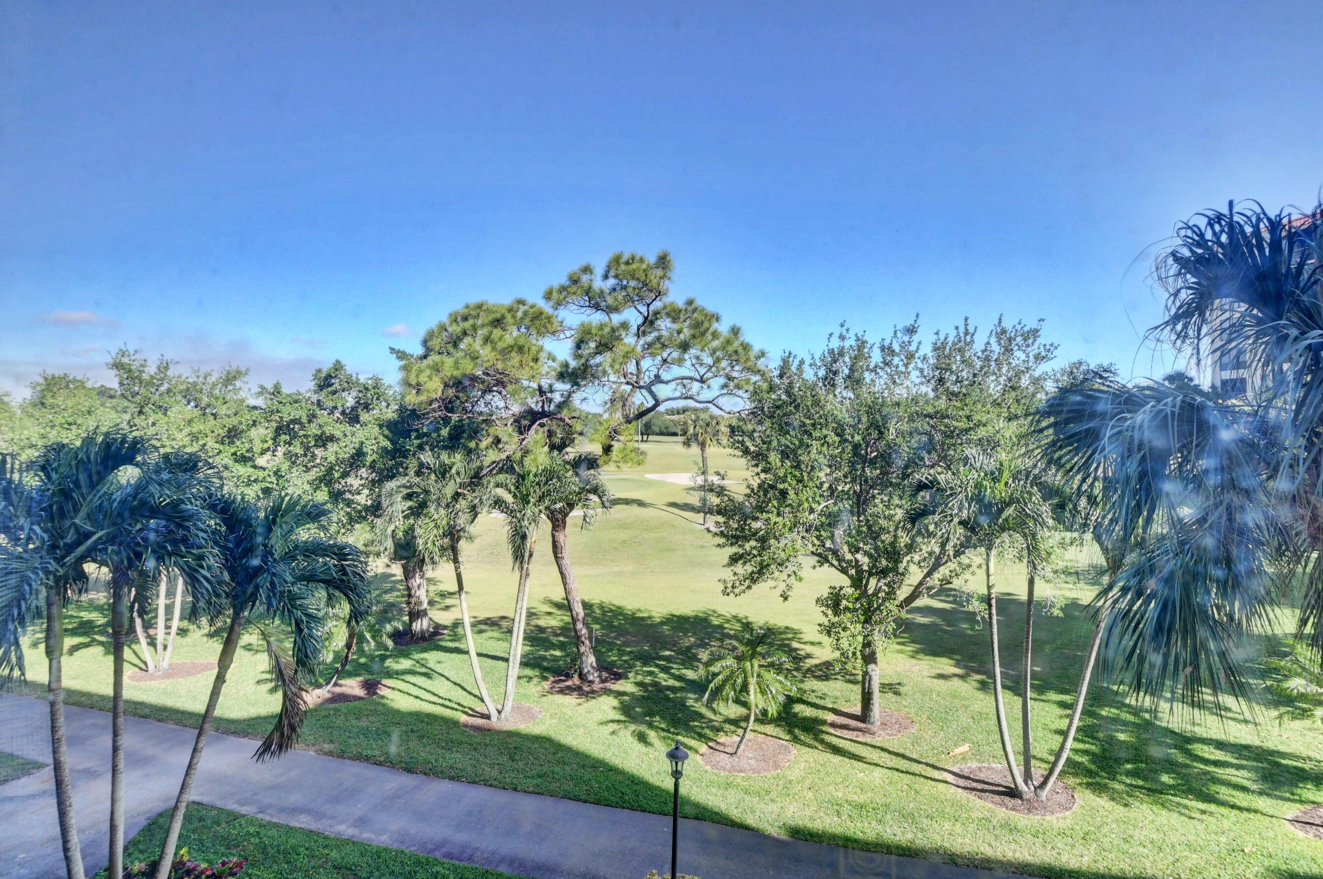 7225 Promenade Drive 302 Boca Raton, FL 33433 photo 29