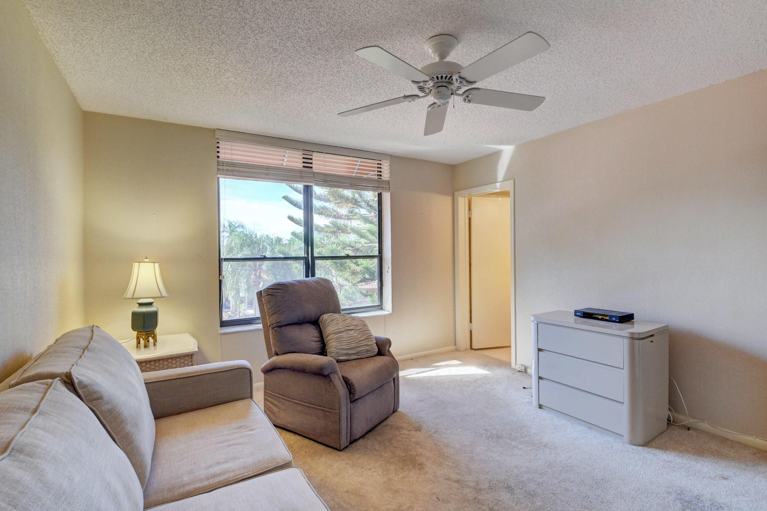 7225 Promenade Drive 302 Boca Raton, FL 33433 photo 30