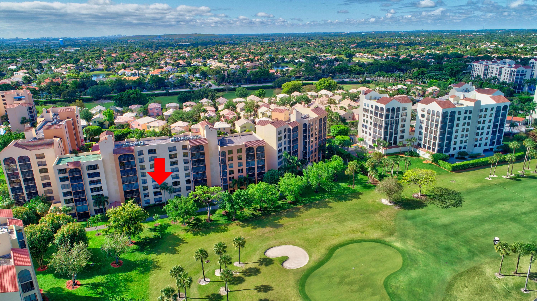 7225 Promenade Drive 302 Boca Raton, FL 33433 photo 37