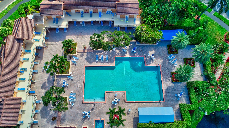 7225 Promenade Drive 302 Boca Raton, FL 33433 photo 40