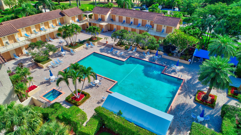 7225 Promenade Drive 302 Boca Raton, FL 33433 photo 41