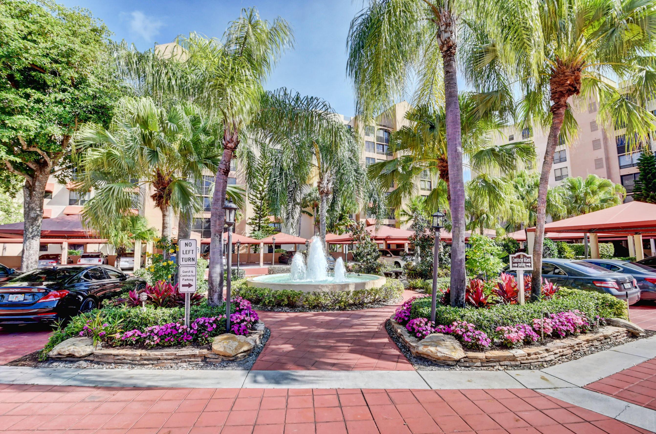 7225 Promenade Drive 302 Boca Raton, FL 33433 photo 45