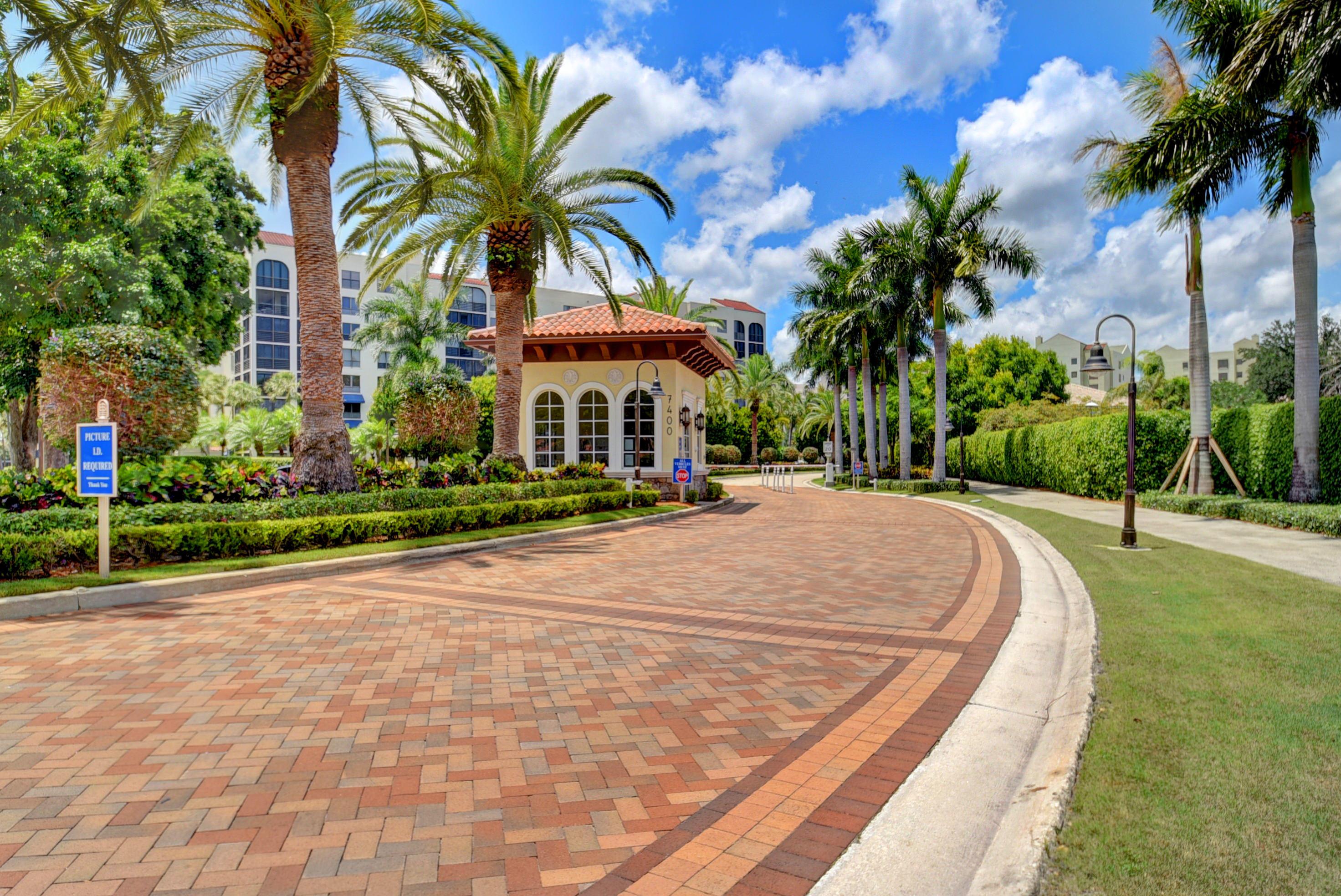 7225 Promenade Drive 302 Boca Raton, FL 33433 photo 47
