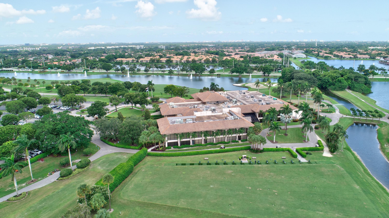 7225 Promenade Drive 302 Boca Raton, FL 33433 photo 49