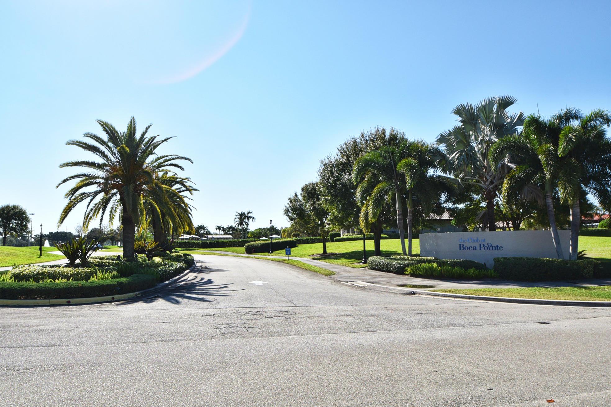 7225 Promenade Drive 302 Boca Raton, FL 33433 photo 51