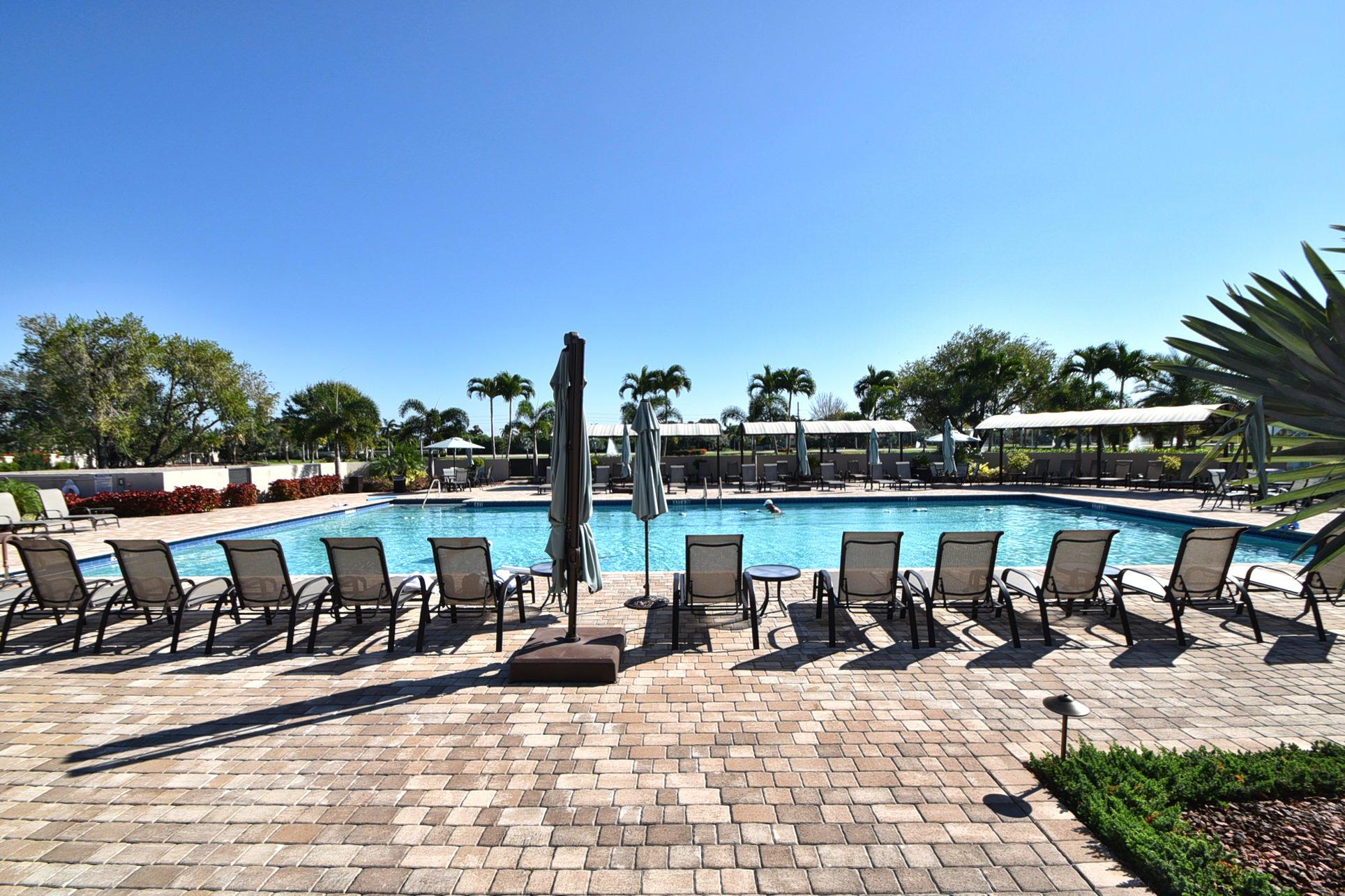 7225 Promenade Drive 302 Boca Raton, FL 33433 photo 53