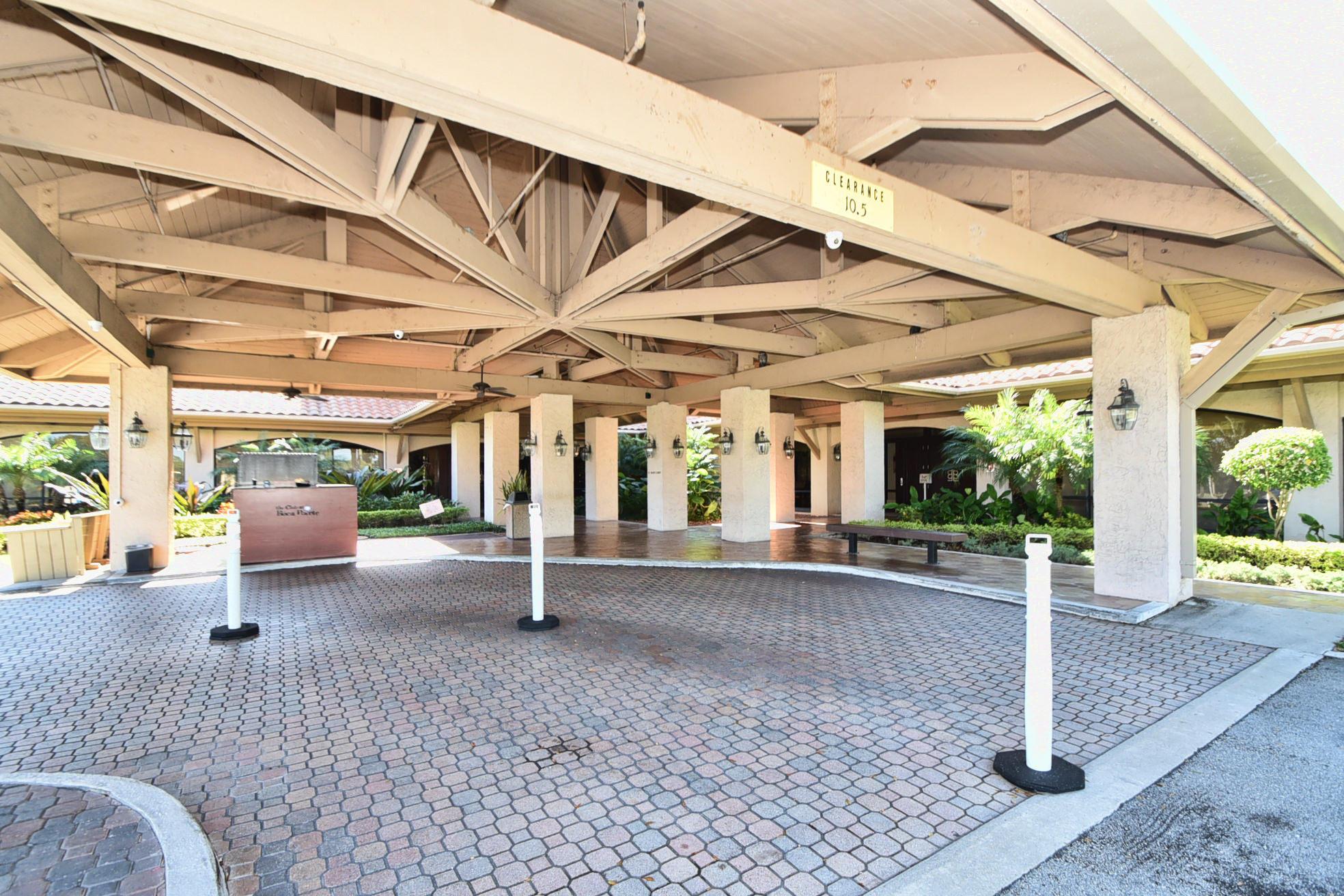 7225 Promenade Drive 302 Boca Raton, FL 33433 photo 55