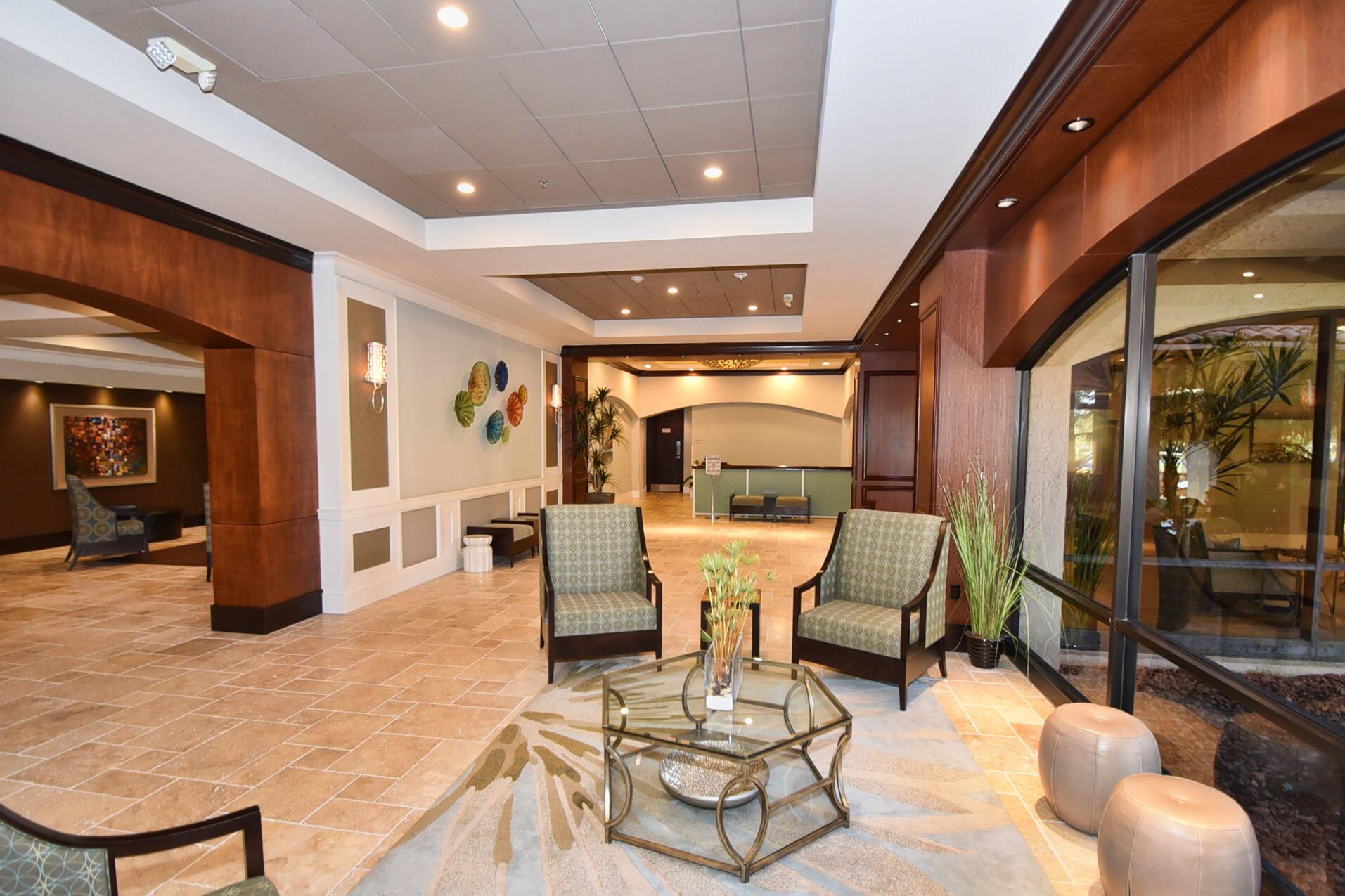 7225 Promenade Drive 302 Boca Raton, FL 33433 photo 57