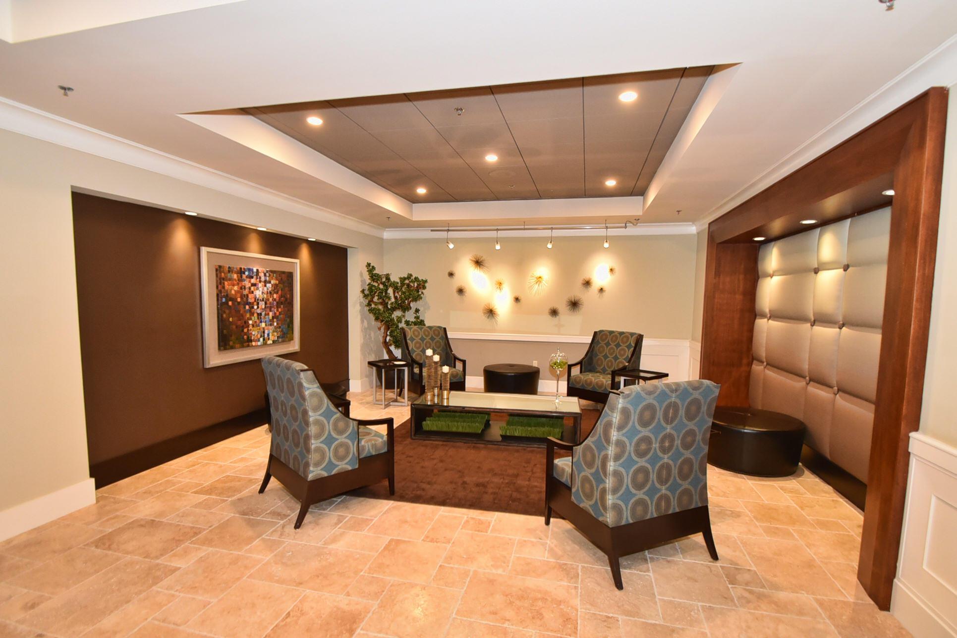 7225 Promenade Drive 302 Boca Raton, FL 33433 photo 58