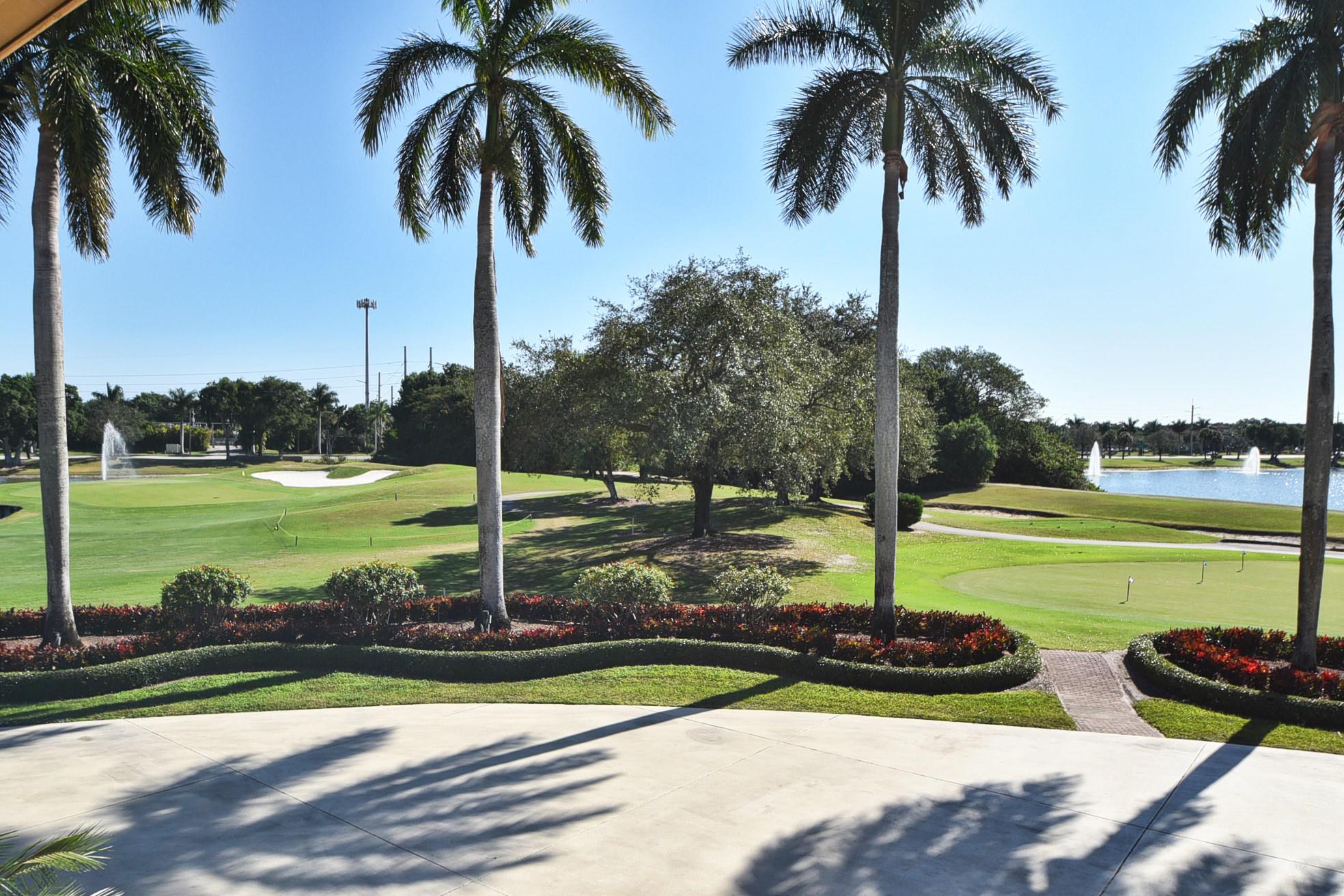 7225 Promenade Drive 302 Boca Raton, FL 33433 photo 61