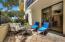801 S Olive Avenue, 717, West Palm Beach, FL 33401