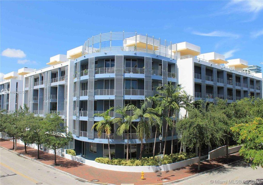 Home for sale in LOFTS AT MAYFAIR CONDO Miami Florida