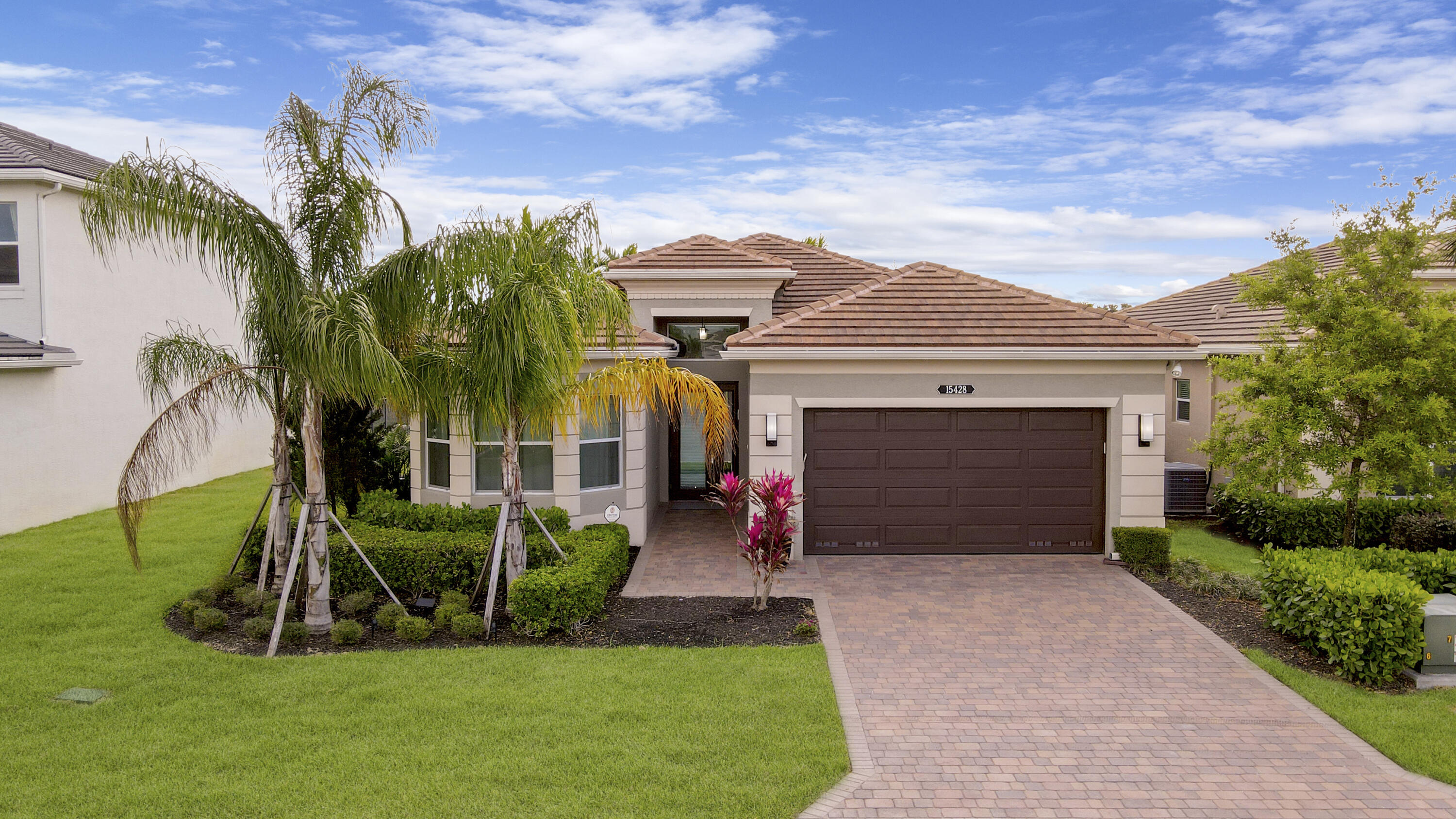 15428 Blue River Road Delray Beach, FL 33446