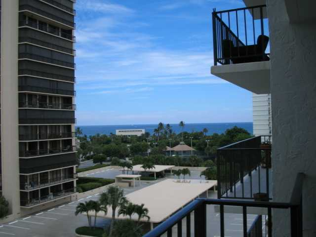 4750 S Ocean Boulevard 612 For Sale 10701974, FL