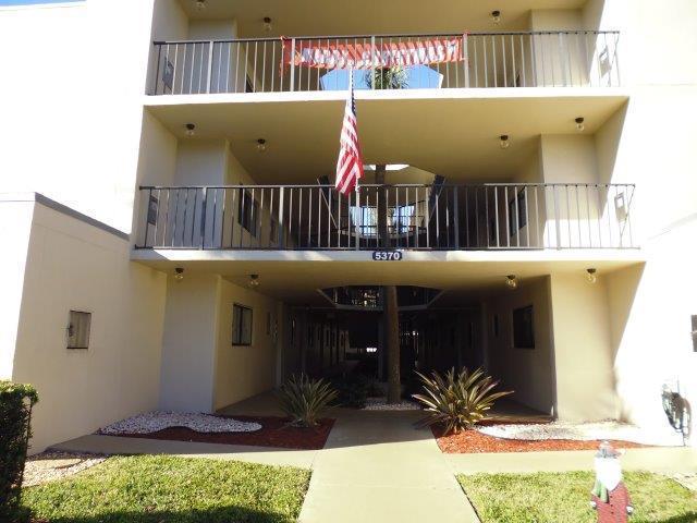 Details for 5370 Las Verdes Circle 201, Delray Beach, FL 33484