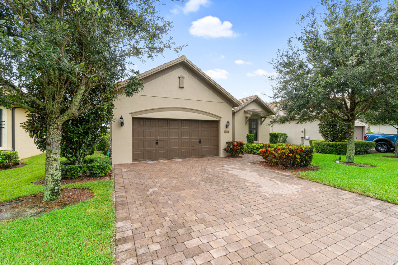10178  Prato Street  For Sale 10703709, FL