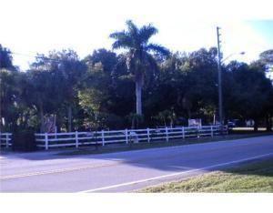 Home for sale in TOWNES Jupiter Florida
