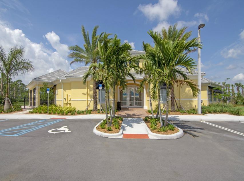 11489 SW Lake Park Drive Port Saint Lucie, FL 34987 photo 5