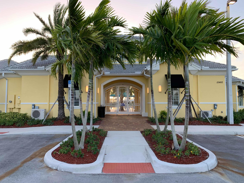 11489 SW Lake Park Drive Port Saint Lucie, FL 34987 photo 6