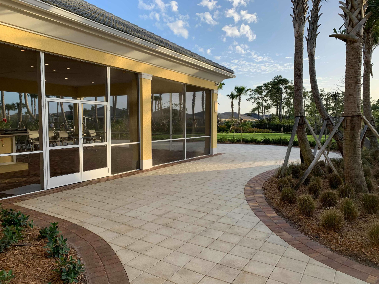 11489 SW Lake Park Drive Port Saint Lucie, FL 34987 photo 7