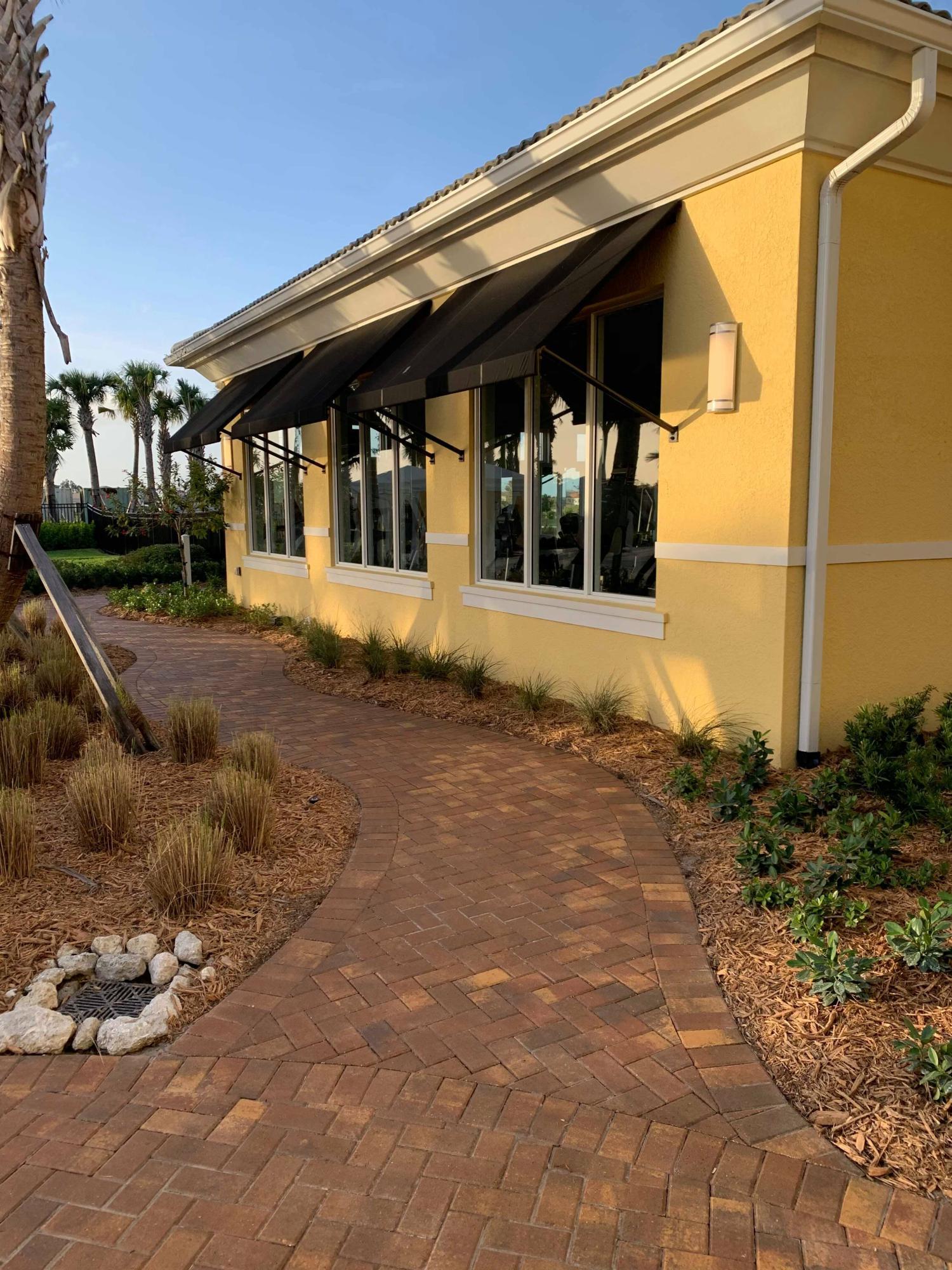 11489 SW Lake Park Drive Port Saint Lucie, FL 34987 photo 8
