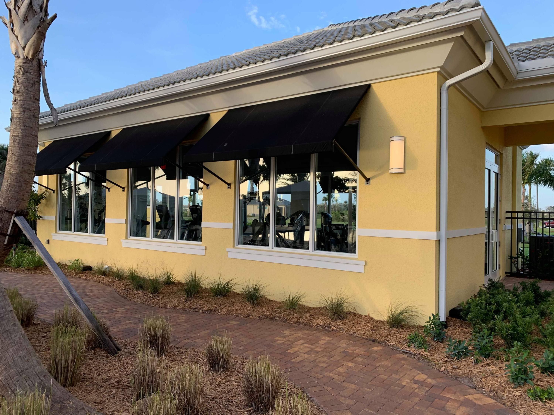 11489 SW Lake Park Drive Port Saint Lucie, FL 34987 photo 9
