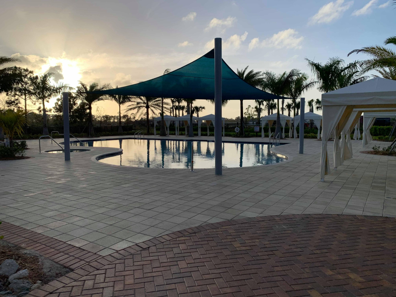 11489 SW Lake Park Drive Port Saint Lucie, FL 34987 photo 10