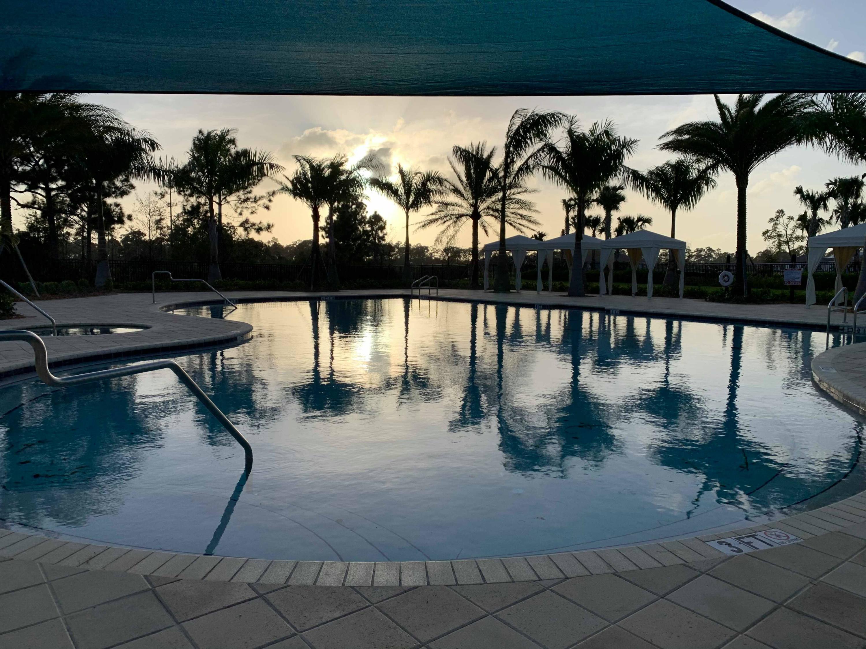 11489 SW Lake Park Drive Port Saint Lucie, FL 34987 photo 11