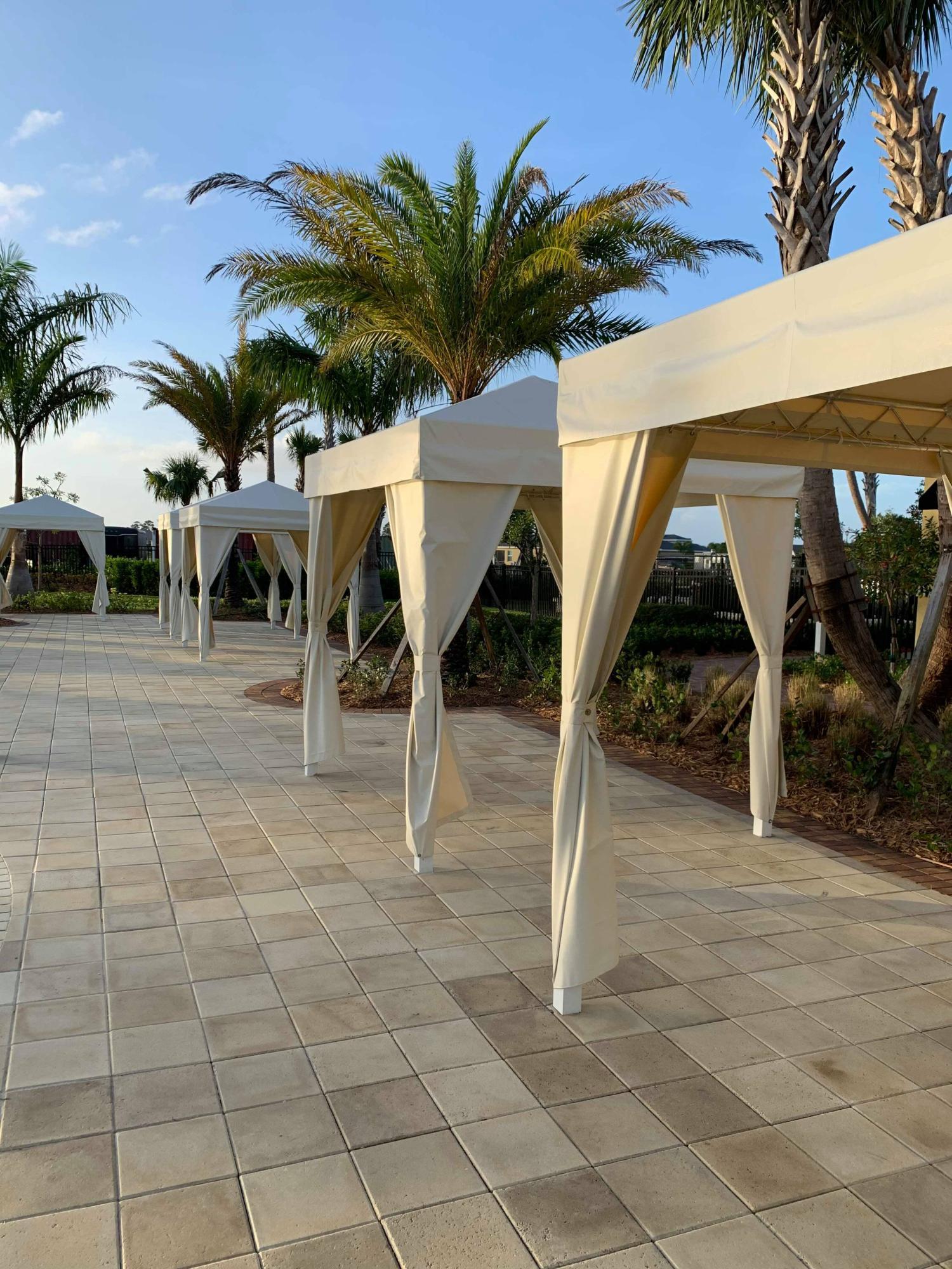 11489 SW Lake Park Drive Port Saint Lucie, FL 34987 photo 12