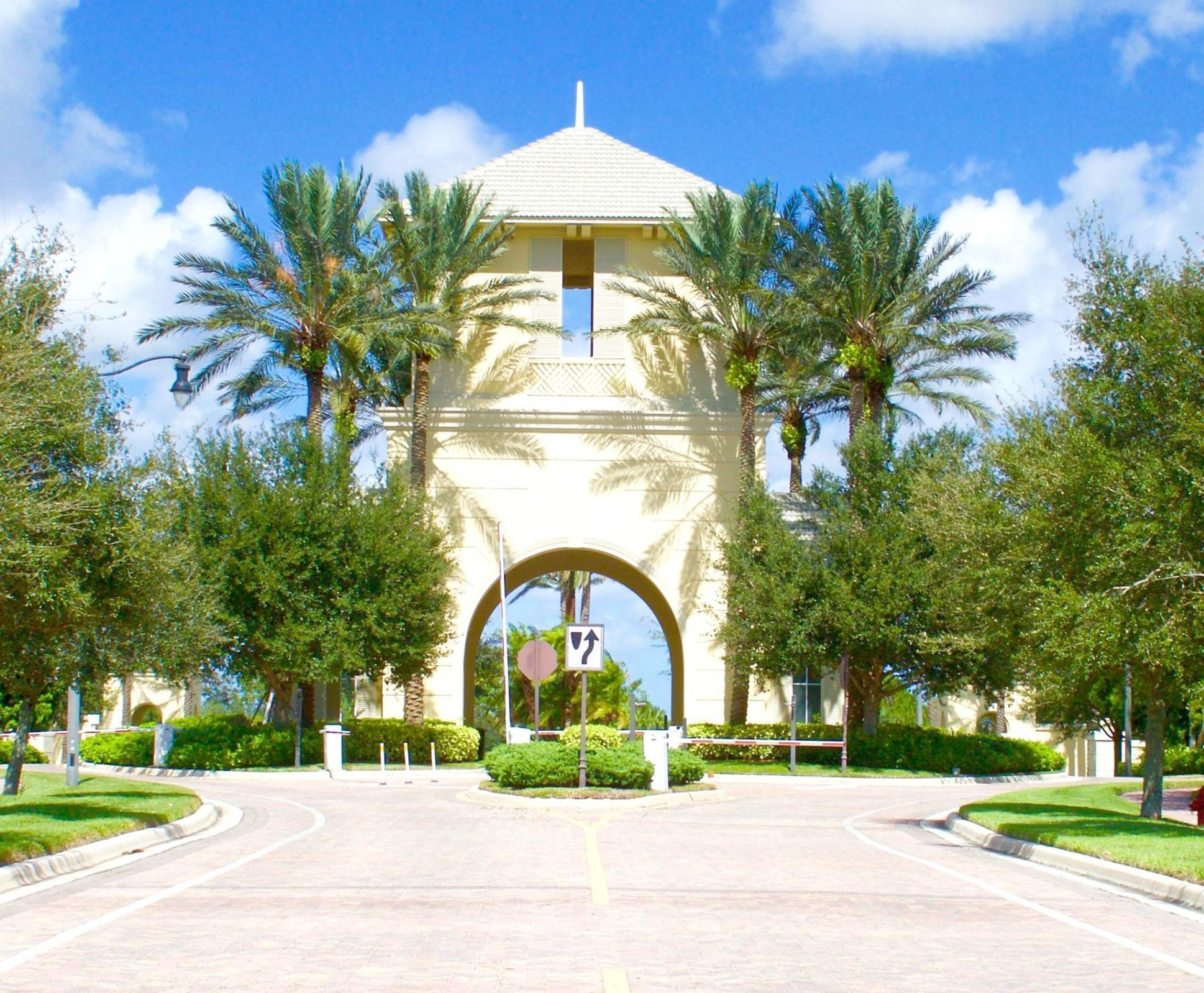 11489 SW Lake Park Drive Port Saint Lucie, FL 34987 photo 14