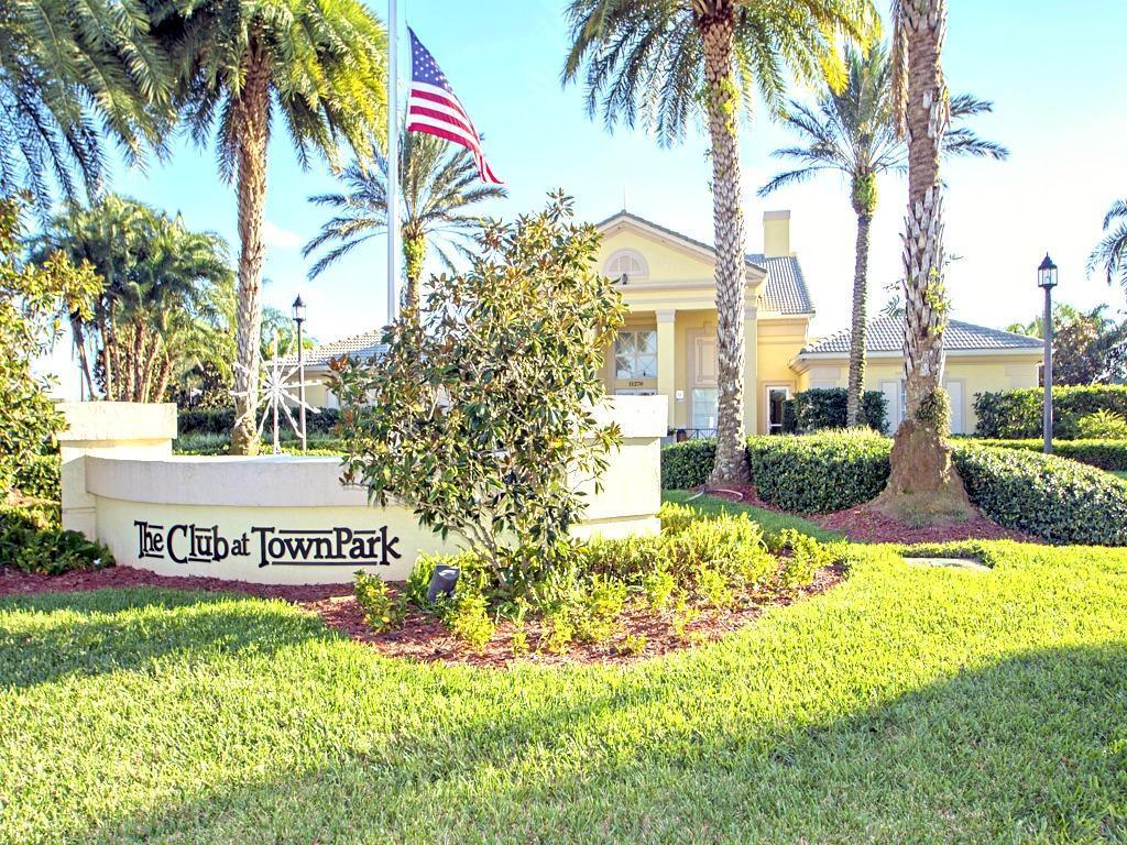 11489 SW Lake Park Drive Port Saint Lucie, FL 34987 photo 15