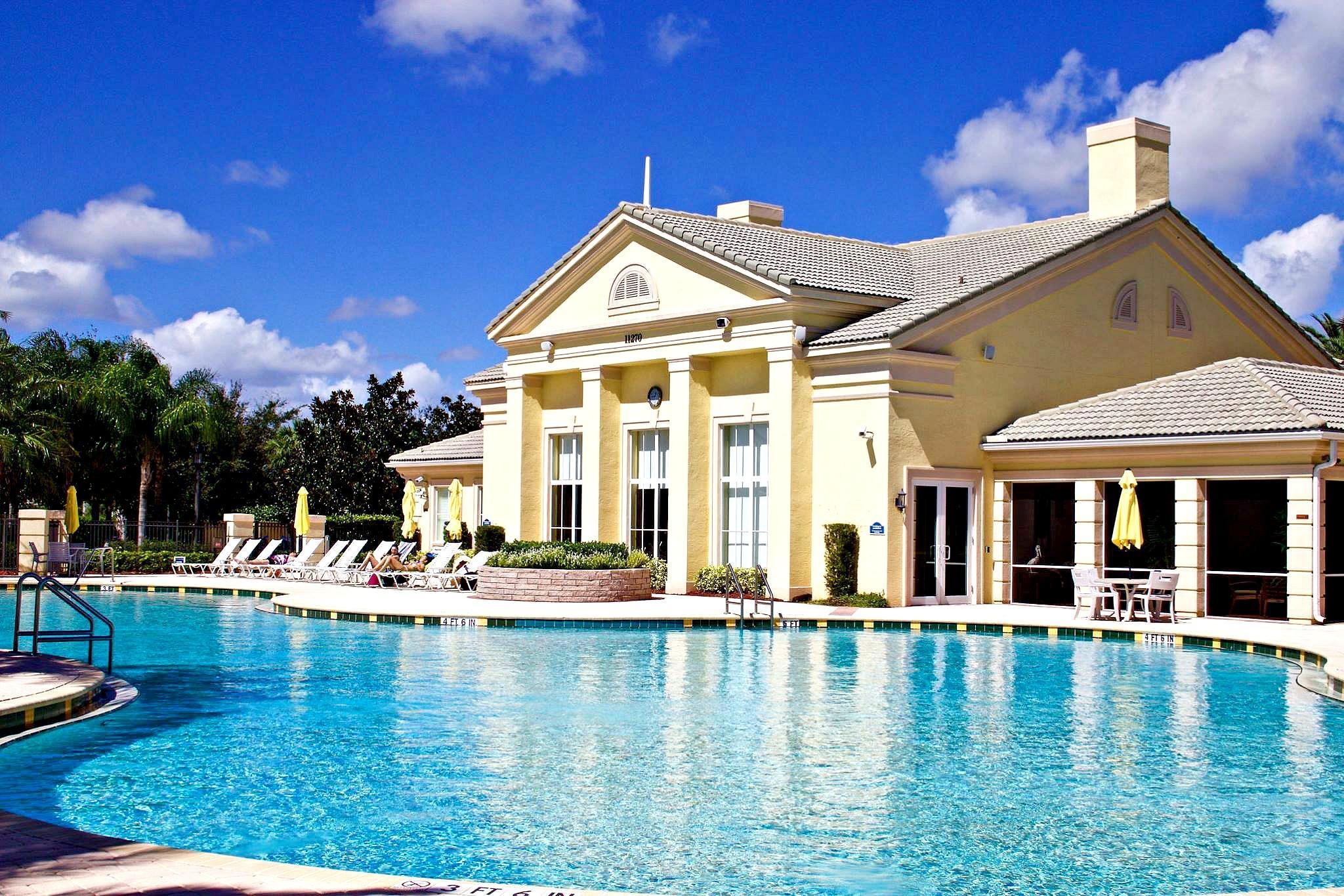 11489 SW Lake Park Drive Port Saint Lucie, FL 34987 photo 16