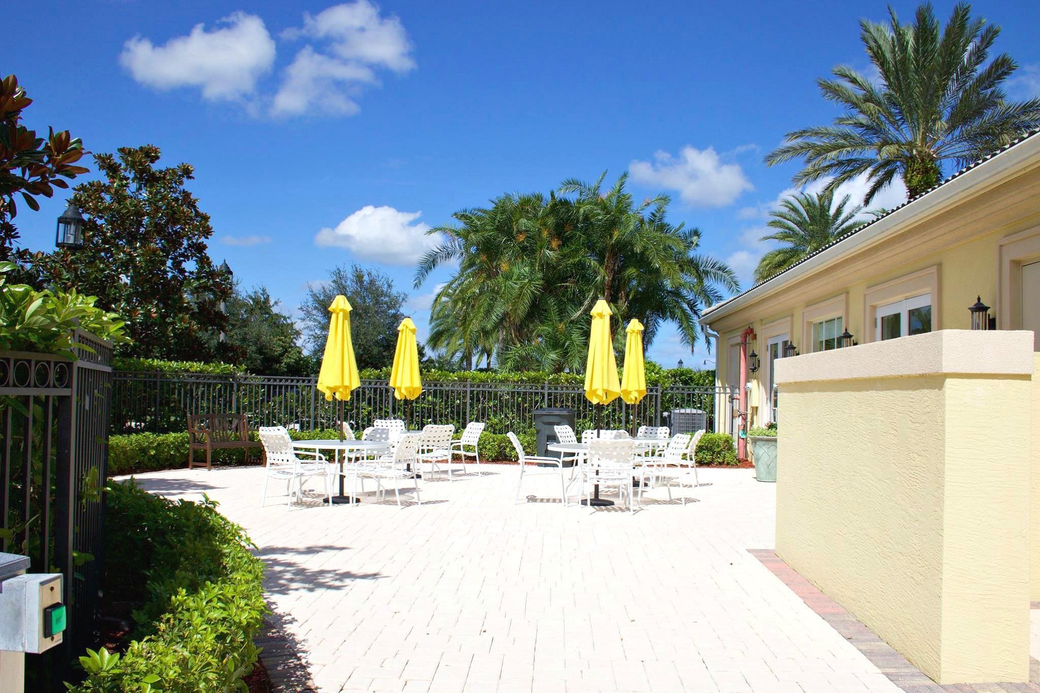 11489 SW Lake Park Drive Port Saint Lucie, FL 34987 photo 18