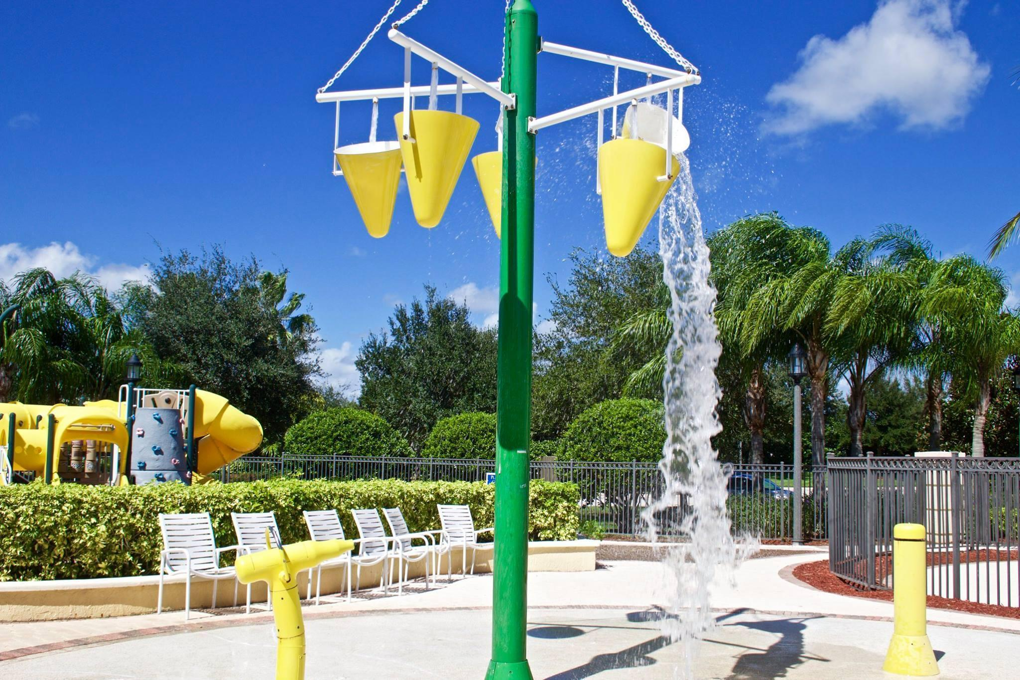 11489 SW Lake Park Drive Port Saint Lucie, FL 34987 photo 19