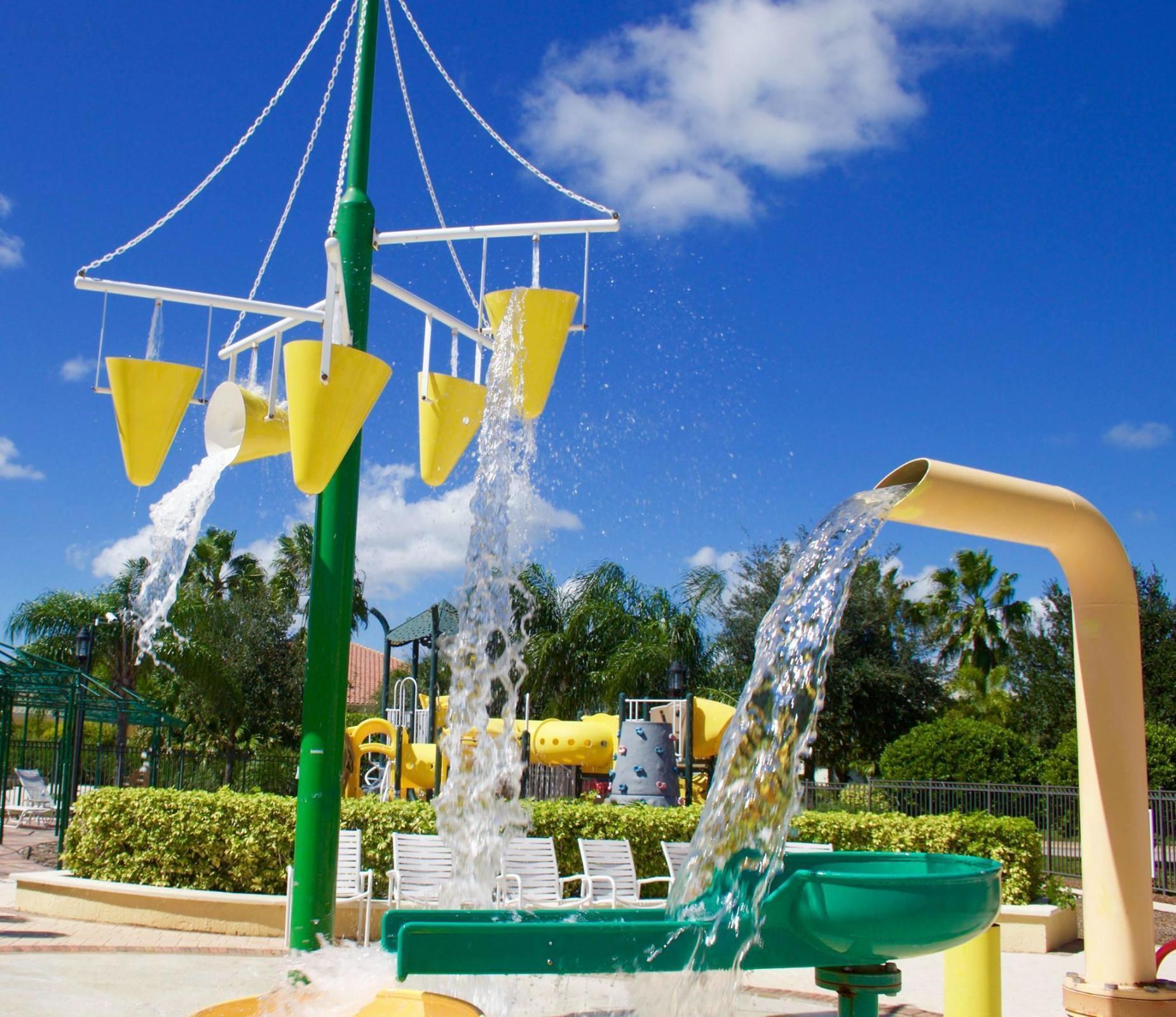 11489 SW Lake Park Drive Port Saint Lucie, FL 34987 photo 20