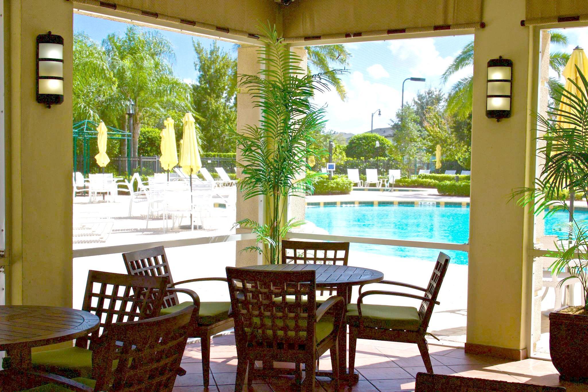 11489 SW Lake Park Drive Port Saint Lucie, FL 34987 photo 22