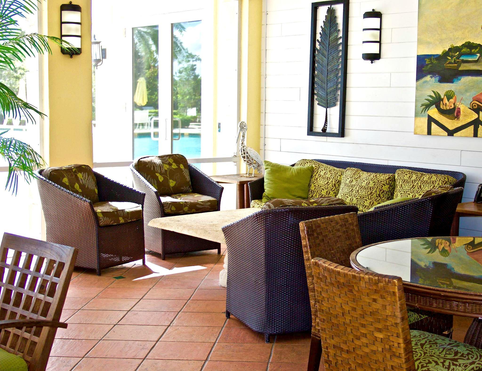 11489 SW Lake Park Drive Port Saint Lucie, FL 34987 photo 23