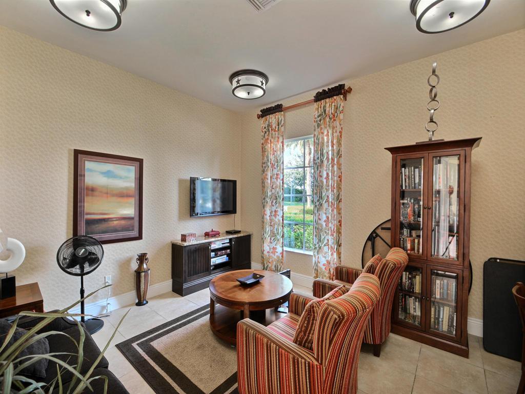 11489 SW Lake Park Drive Port Saint Lucie, FL 34987 photo 24