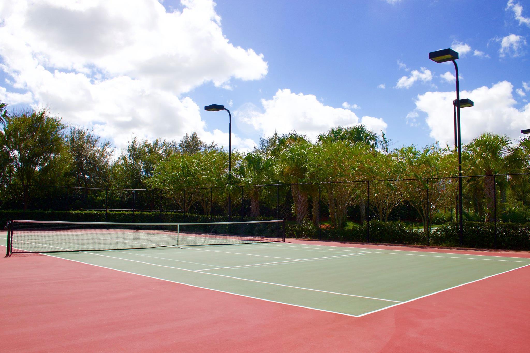 11489 SW Lake Park Drive Port Saint Lucie, FL 34987 photo 29